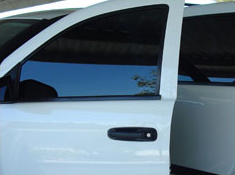 Window Tinting Mobile
